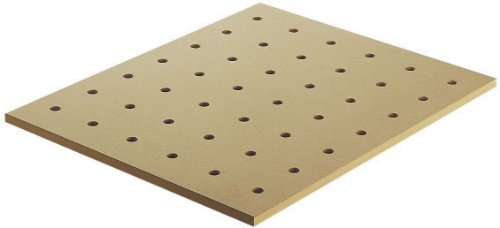 Festool 488565 Perforated plate repl.