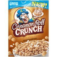 capn-crunch-cereal-cinnamon-roll-crunch-by-the-quaker-oats-company