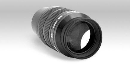 "William Optics 40Mm Super Wide Angle 2"" Eyepiece E-Swa40"