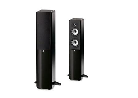 Boston Acoustics BAA250W Enceinte pour MP3 & Ipod Blanc