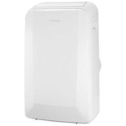 Frigidaire FFPH1222R1 12,000 BTU Portable Heat/Cool Air Conditioner with Remote Control