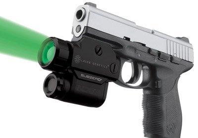laser-genetics-nd3-p-subzero-laser-designator