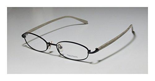 buy designer eyeglasses online  fashionable designer