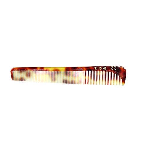 大洋商会 幸洋特鼈甲 #22 18目引分 約17cm
