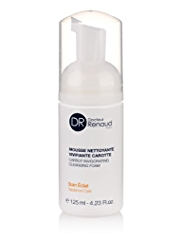 Docteur Renaud Carrot Invigorating Cleansing Foam 125ml