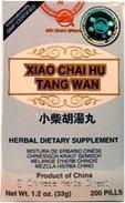 minor-bupleurum-teapills-xiao-chai-hu-wan-200-ct-min-shan