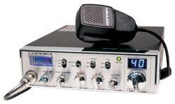 Connex 3300 HP