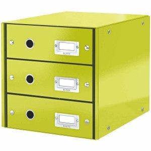 schubladenbox karton preisvergleiche erfahrungsberichte und kauf bei nextag. Black Bedroom Furniture Sets. Home Design Ideas
