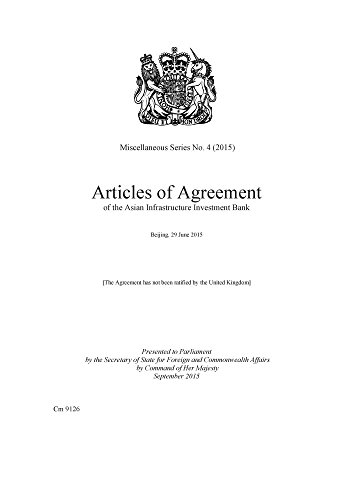 miscellaneous-series-no-4-2015-articles-of-agreement-of-the-asian-infrastructure-investment-bank-bei