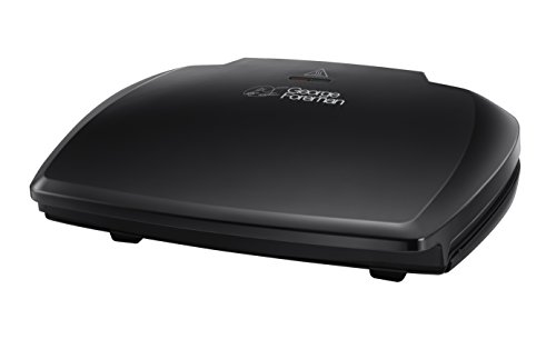 george-foreman-23440-entertaining-10-portion-grill-black
