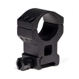 Great Deal! Vortex Optics Tactical 30mm Ring, Extra High, Lower 1/3 Co-Witness for AR15