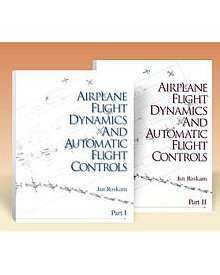 Airplane Flight Dynamics and Automatic Flight Controls I...