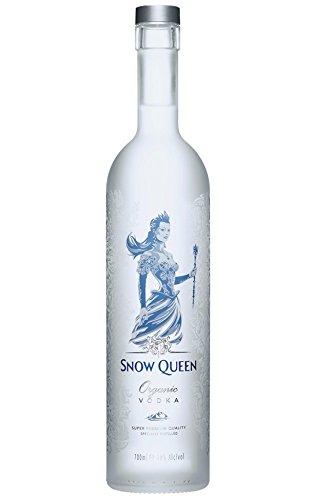 snow-queen-vodka-70-cl-bio