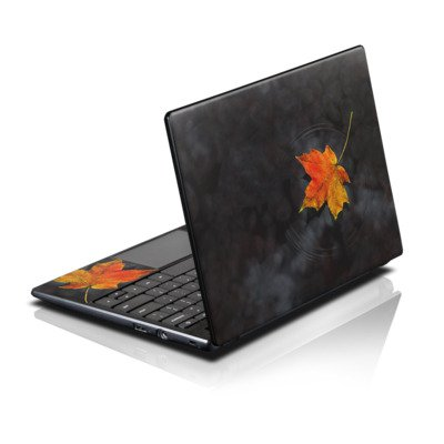 Acer AC700 ChromeBook Skin (High Gloss Finish) – Haiku