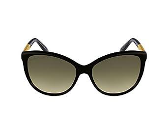 black sunglasses for women  cateye sunglasses