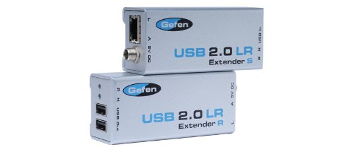 gefen-ext-usb2-0-lr-usb-20-extender
