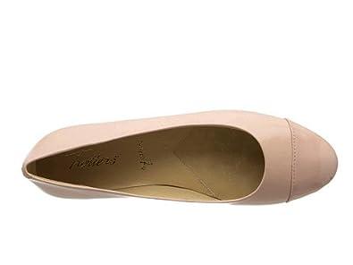 3ebfe1b5f fitflop shoe keeper 05530 g shock malaysia