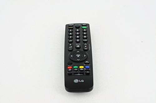 Yosun nuovo akb69680403 telecomando per lg tv smart tv for Telecomando smart tv