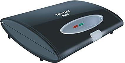 Taurus-I-Toast-700W-Sandwich-Maker