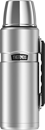 thermos-stainless-king-40-ounce-beverage-bottle-stainless-steel