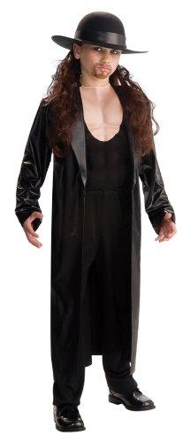 Wwe Halloween Costumes For Kids muscle chest rey mysterio costume wwe halloween fancy dress Wwe Childs Undertaker Costume Wwe Undertaker Child Costume