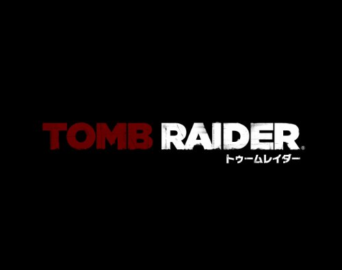 トゥームレイダー 【CEROレーティング「Z」】予定 (初回限定特典DLCトゥームレイダー ララ・クロフト ブーストキット 同梱)