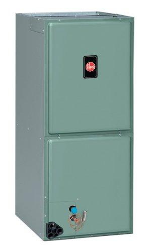 Portable Air Conditioner 2 Ton Rheem R 410a Multi