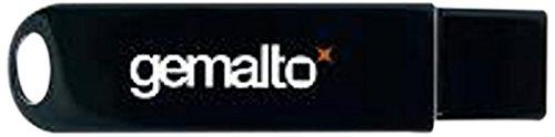 gemalto-hwp115402a-k30-usb-shell-token-idbridgeusb-smartcard-reader