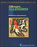 img - for Allenare allenarsi book / textbook / text book
