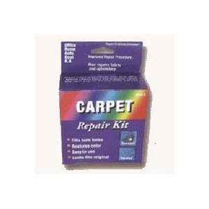 lowes berber carpet
