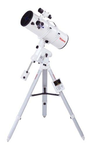 Vixen 反射(ニュートン)式天体望遠鏡 SXP赤道儀シリーズ SXP-R200SS 25057-8