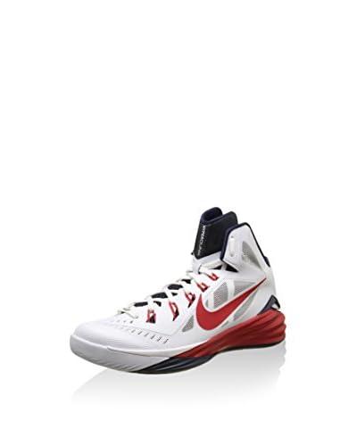 Nike Zapatillas Deportivas Basket Hyperdunk Usa