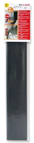 fix-o-moll-autotur-schoner-45cm-x-85mm-anthrazit-selbstklebend-2er-pack