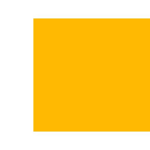 Bing (Company)
