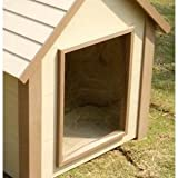 Flap Dog Door Size Small