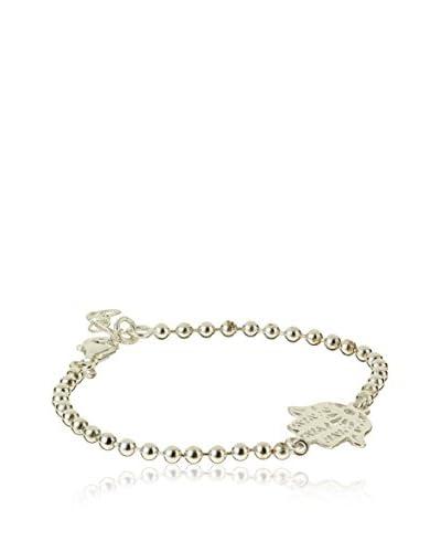 Urban Style Braccialetto argento 925