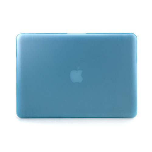 macbook pro case 13-2759851