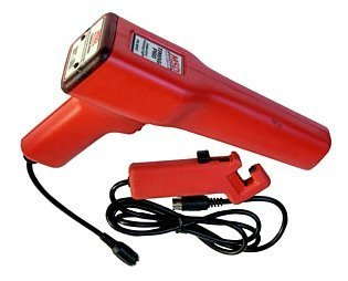Ignition timing light reviews