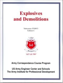 Us Army Correspondence Course Program Full Version Free. School Causes Signs. Coach Signs. Teeth Signs. Thalamic Signs Of Stroke. Angel Demon Signs. Wall Art Sticker Signs. Library Hour Signs Of Stroke. James Signs Of Stroke