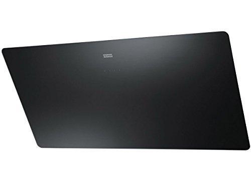 capot-fsmo-905-bk-smart-one