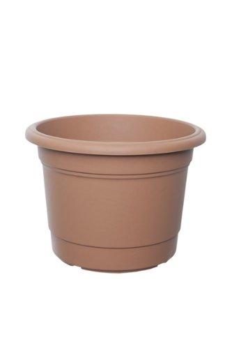 whitefurze-g01r35-35cm-milano-round-planter-terracotta