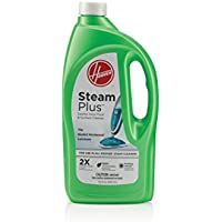 Hoover 2X SteamPlus Cleaning Solution 32 oz