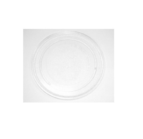 General Electric Microwave Parts