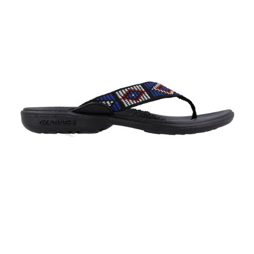 Vegan Flip Flops back-1080244