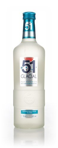 pernod-pastis-51-glacial-mint-liqueur-70-cl