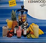 Kenwood SB200 Liquidiser