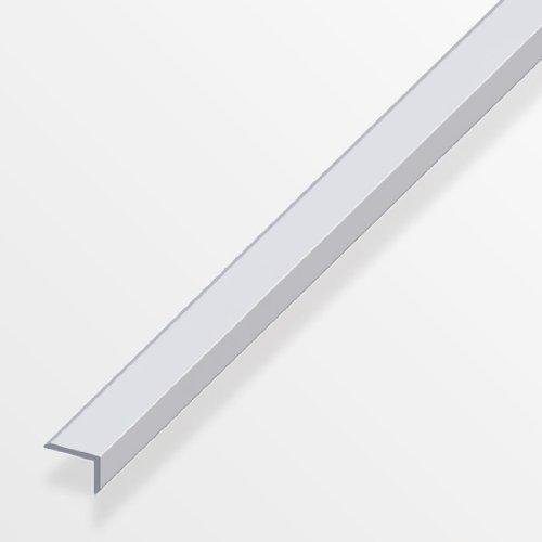 kantenschutz profil 100cm alu silber preisvergleich shops tests 4001116014024. Black Bedroom Furniture Sets. Home Design Ideas