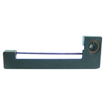 nastro-compatibile-per-epson-erc-22-m-180-m-190-epson-erc-22-m-160-m-180-m-181-m190-casio-ce-250-pcr