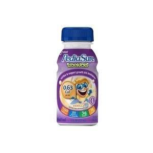 pediasure-sidekicksaar-063-cal-nutritional-vanilla-drink-8-oz-ready-to-drink-24-ct-by-pediasure