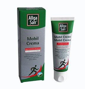 allga-san-mobil-creme-50ml